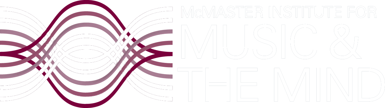 NEUROMUSIC VIRTUAL CONFERENCE 2020